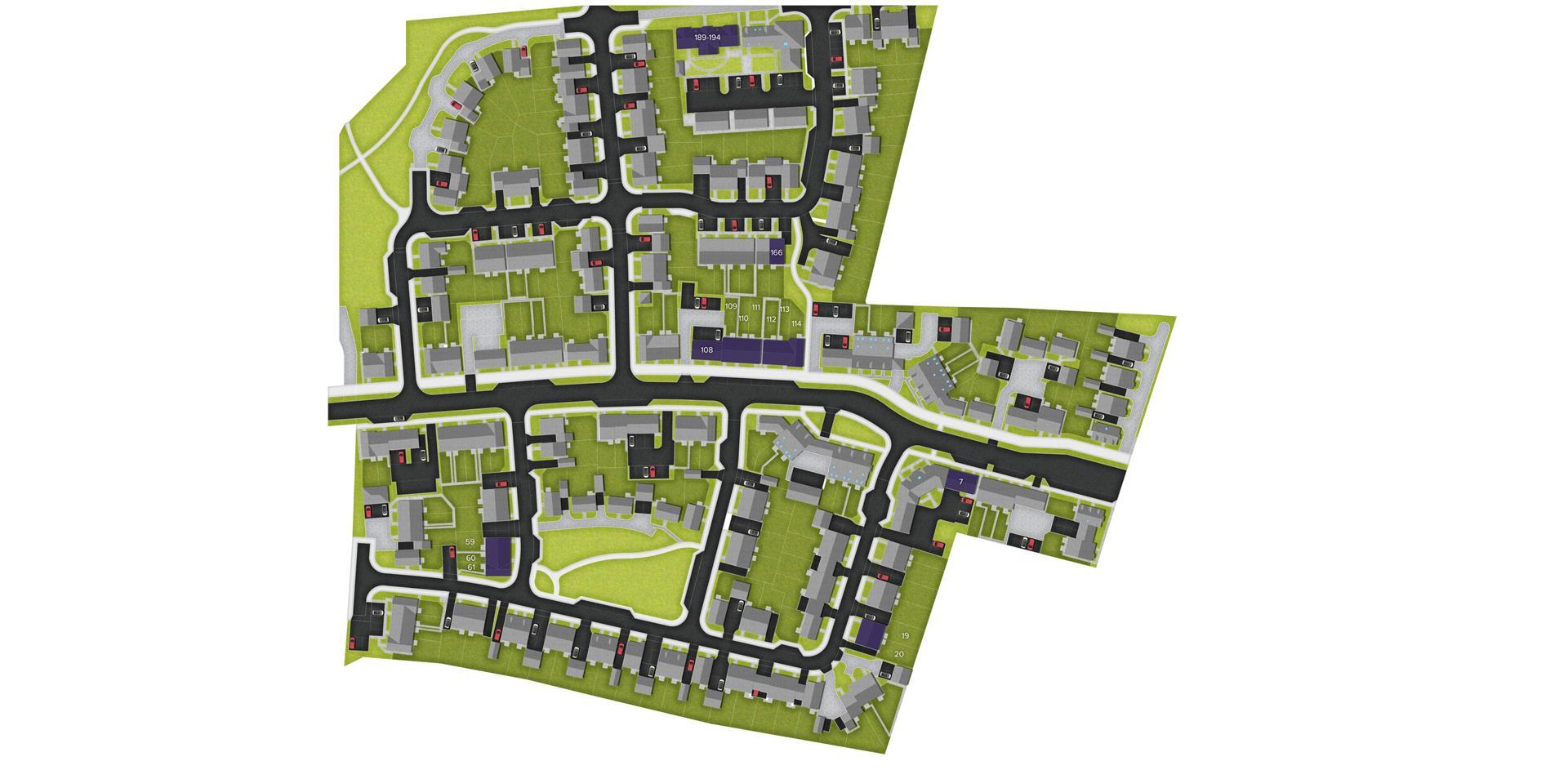 Grove Meadows, Wantage_sitemap_B.jpg